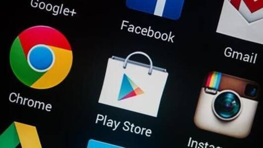 Google might have an app subscription service