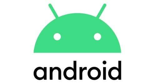Soon, we could see Android-powered feature phones: Details here