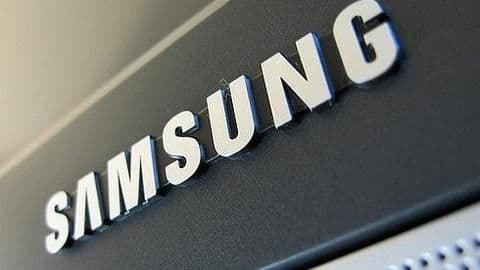 Samsung lists 512GB microSD card, affordable wireless charger: Details here