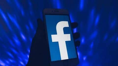 Soon, Facebook could let you shop from Live Videos