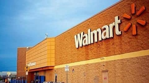 Walmart India fires over 50 employees, including top executives