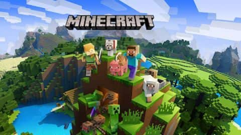 Facebook has an AI assistant for Minecraft: Here's why