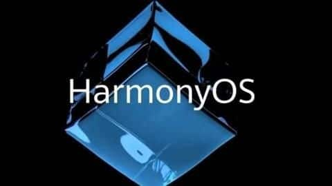 HarmonyOS v/s Android v/s iOS: What are the differences?