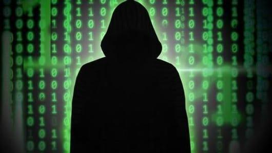 Over 2 billion emails, passwords found online