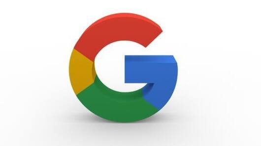 Google accused of stealing from lyrics site