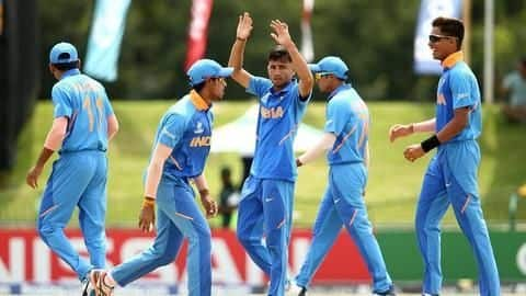 Why India have never hosted the ICC U-19 World Cup?