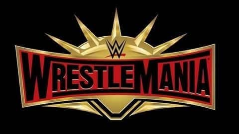 Is WWE's WrestleMania 35 main event in jeopardy?