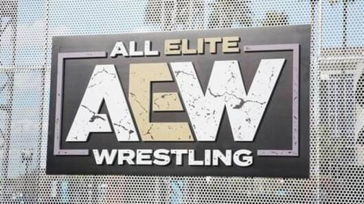Top WWE superstars who should move to AEW