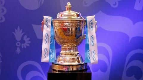 Here's the list of unwanted records created in IPL's history