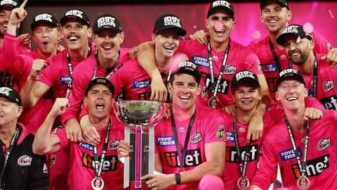 BBL 2019-20: These are the records that were broken