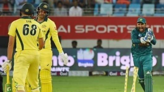 World Cup 2019 preview for Australia vs Pakistan