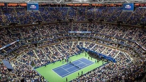 Here are the unbreakable records of the US Open
