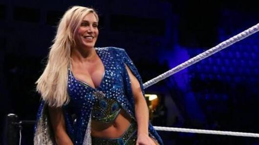 WWE: Interesting facts about Charlotte Flair