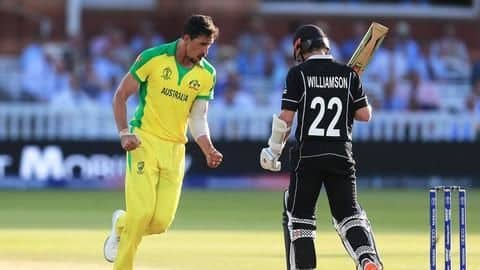 Australia beat New Zealand: Here are the key takeaways