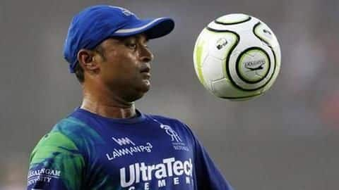 Pravin Tambe not eligible to play IPL 2020: Here's why