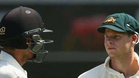 Smith praises Williamson ahead of first Test: Details here
