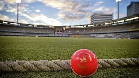 A look at some records scripted in Day-Night Tests
