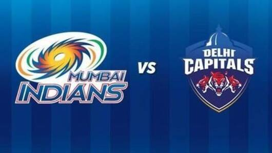 Mumbai Indians vs Delhi Capitals: Match Preview