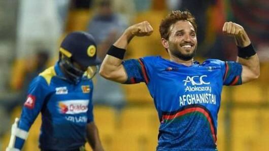 World Cup: Preview for Afghanistan vs Sri Lanka