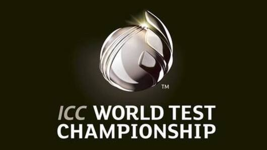 World Test Championship officially launched by ICC