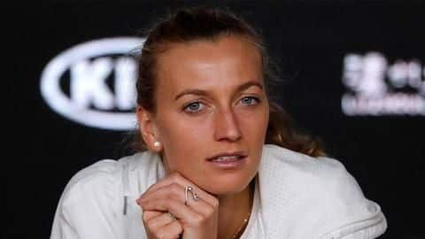 Petra Kvitova relieved after attacker sentenced to 8-year imprisonment