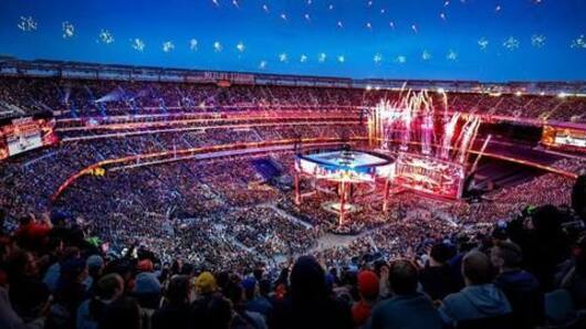 WrestleMania 35: Post event analysis