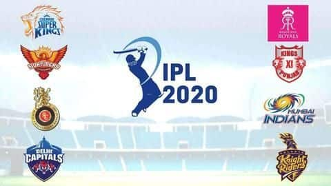 What would the IPL All-Stars teams be like?