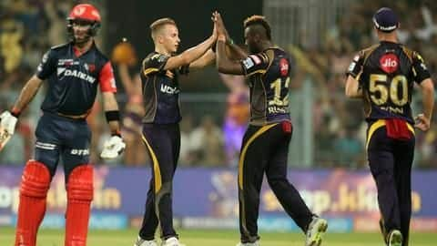 DC vs KKR: Match preview, stats, pitch report and more!