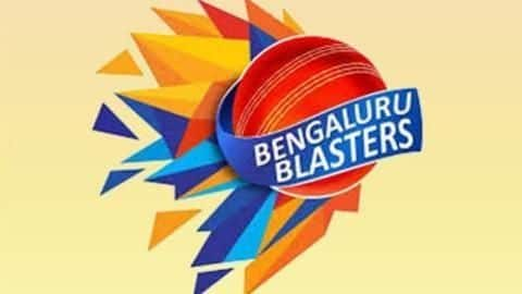 Bengaluru Blasters batsman, bowling coach arrested for match-fixing: Details here