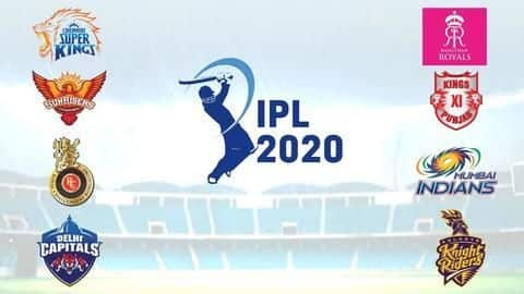 BCCI's new plan might change IPL forever: Details here