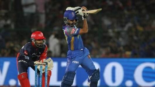 IPL: Can Delhi Capitals produce another stellar show?