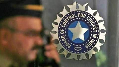 India woman cricketer approached by bookies for match-fixing: Details here
