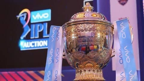 IPL 2020: These records can be broken this season