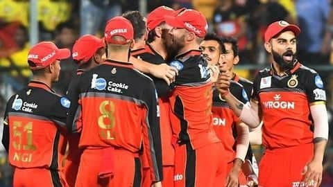 IPL: RCB sack Kirsten, Nehra; Katich named as head coach