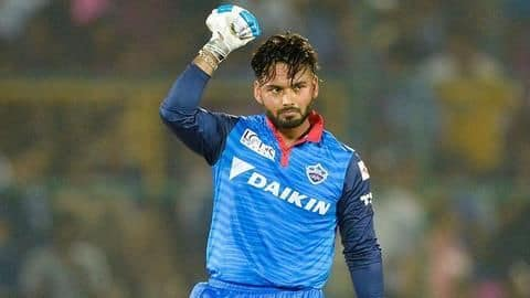 How does Rishabh Pant react to criticism? Know it here!