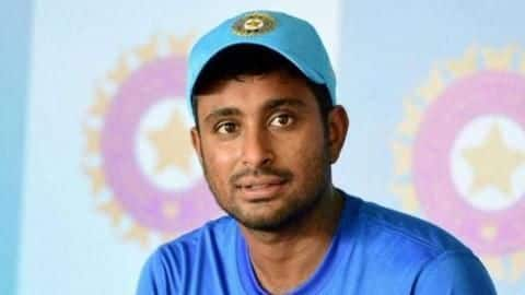 Ambati Rayudu takes retirement U-turn to play for this team