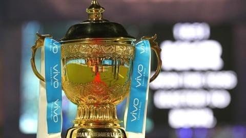 IPL 2020 could witness nine teams: Details here