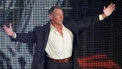 WWE: Interesting and unknown facts about Vince McMahon