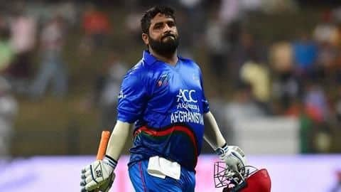 ACB indefinitely suspends Mohammad Shahzad