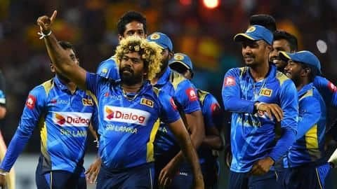 Why Sri Lanka players have opted out of Pakistan tour?