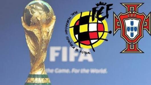 World Cup 2030: Spain, Portugal consider joint bid