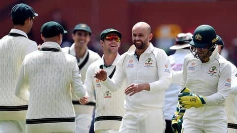 Australia announce Test squad for New Zealand series: Details here