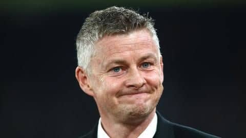 How did Ole Gunnar Solskjaer turn around Manchester United's fortunes?