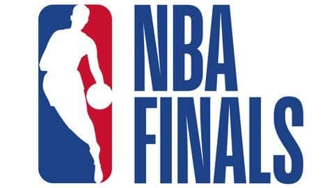 Ranking the best NBA Finals of all-time