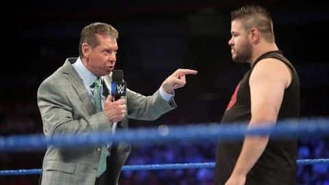 WWE: These are the superstars Vince McMahon regrets firing