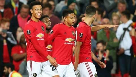 Here's how much Manchester United have financially lost without UCL