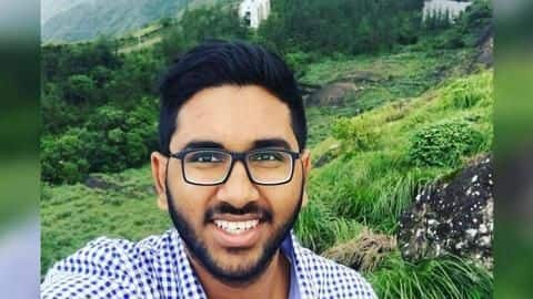 Rs. 60L: This is Google's offer to this 22-year-old engineer