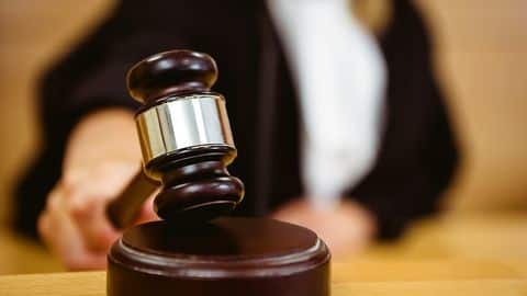 Don't dismiss government employees on grounds of extramarital affair: HC