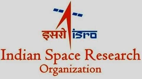 ISRO invites applications for Technical Assistant at Delhi headquarters