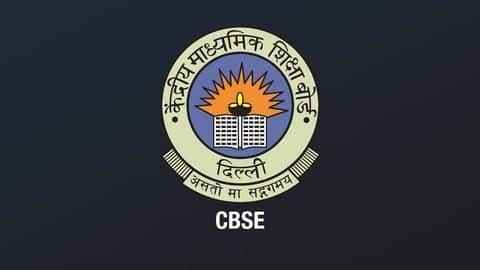 CBSE: Deadline to apply for marks verification is today
